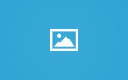 {{ l-attachment-display-settings