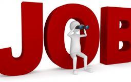 job4.jpg
